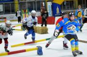 Blade Cup - Opole 2018