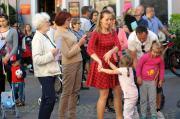 Dni Opola 2018 - Piknik Rycerski, Piknik na Placu Wolności, Piknik na Rynku