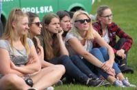 Eksplozja Kolorów i Zawody STRONGMAN - Piastonalia 2018 - 8135_foto_24opole_048.jpg