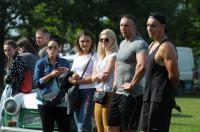 Eksplozja Kolorów i Zawody STRONGMAN - Piastonalia 2018 - 8135_foto_24opole_068.jpg