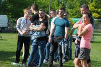 Eksplozja Kolorów i Zawody STRONGMAN - Piastonalia 2018 - 8135_foto_24opole_069.jpg