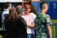 Eksplozja Kolorów i Zawody STRONGMAN - Piastonalia 2018 - 8135_foto_24opole_074.jpg