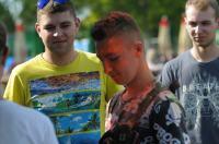 Eksplozja Kolorów i Zawody STRONGMAN - Piastonalia 2018 - 8135_foto_24opole_077.jpg