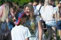 Eksplozja Kolorów i Zawody STRONGMAN - Piastonalia 2018 - 8135_foto_24opole_079.jpg