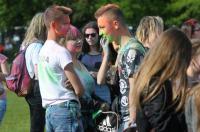 Eksplozja Kolorów i Zawody STRONGMAN - Piastonalia 2018 - 8135_foto_24opole_080.jpg
