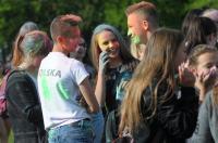 Eksplozja Kolorów i Zawody STRONGMAN - Piastonalia 2018 - 8135_foto_24opole_082.jpg