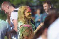 Eksplozja Kolorów i Zawody STRONGMAN - Piastonalia 2018 - 8135_foto_24opole_083.jpg