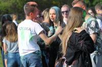 Eksplozja Kolorów i Zawody STRONGMAN - Piastonalia 2018 - 8135_foto_24opole_088.jpg