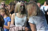 Eksplozja Kolorów i Zawody STRONGMAN - Piastonalia 2018 - 8135_foto_24opole_091.jpg