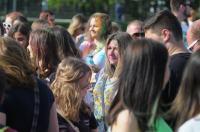 Eksplozja Kolorów i Zawody STRONGMAN - Piastonalia 2018 - 8135_foto_24opole_097.jpg
