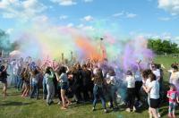 Eksplozja Kolorów i Zawody STRONGMAN - Piastonalia 2018 - 8135_foto_24opole_139.jpg