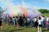 Eksplozja Kolorów i Zawody STRONGMAN - Piastonalia 2018 - 8135_foto_24opole_142.jpg