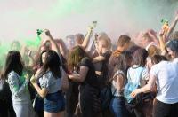 Eksplozja Kolorów i Zawody STRONGMAN - Piastonalia 2018 - 8135_foto_24opole_148.jpg