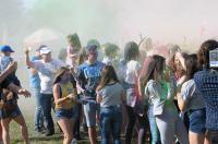 Eksplozja Kolorów i Zawody STRONGMAN - Piastonalia 2018 - 8135_foto_24opole_150.jpg