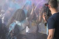 Eksplozja Kolorów i Zawody STRONGMAN - Piastonalia 2018 - 8135_foto_24opole_151.jpg