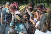 Eksplozja Kolorów i Zawody STRONGMAN - Piastonalia 2018 - 8135_foto_24opole_155.jpg