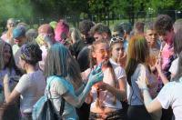 Eksplozja Kolorów i Zawody STRONGMAN - Piastonalia 2018 - 8135_foto_24opole_159.jpg