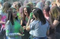 Eksplozja Kolorów i Zawody STRONGMAN - Piastonalia 2018 - 8135_foto_24opole_166.jpg