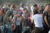 Eksplozja Kolorów i Zawody STRONGMAN - Piastonalia 2018 - 8135_foto_24opole_186.jpg