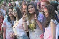 Eksplozja Kolorów i Zawody STRONGMAN - Piastonalia 2018 - 8135_foto_24opole_225.jpg