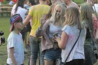 Eksplozja Kolorów i Zawody STRONGMAN - Piastonalia 2018 - 8135_foto_24opole_227.jpg