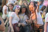 Eksplozja Kolorów i Zawody STRONGMAN - Piastonalia 2018 - 8135_foto_24opole_228.jpg