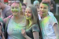 Eksplozja Kolorów i Zawody STRONGMAN - Piastonalia 2018 - 8135_foto_24opole_229.jpg