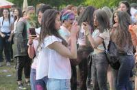 Eksplozja Kolorów i Zawody STRONGMAN - Piastonalia 2018 - 8135_foto_24opole_234.jpg