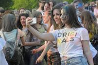 Eksplozja Kolorów i Zawody STRONGMAN - Piastonalia 2018 - 8135_foto_24opole_236.jpg