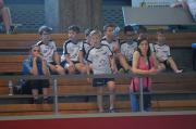 MINI Handball LIGA 2018 - turniej eliminacyjny