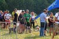 I Opolski Charytatywny Dogtrekking - 8142_foto_24opole_001.jpg