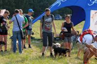 I Opolski Charytatywny Dogtrekking - 8142_foto_24opole_012.jpg
