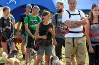 I Opolski Charytatywny Dogtrekking - 8142_foto_24opole_021.jpg
