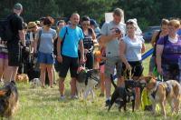 I Opolski Charytatywny Dogtrekking - 8142_foto_24opole_023.jpg