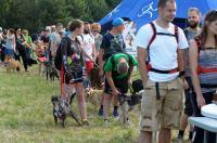 I Opolski Charytatywny Dogtrekking - 8142_foto_24opole_025.jpg