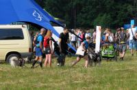 I Opolski Charytatywny Dogtrekking - 8142_foto_24opole_031.jpg