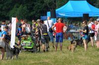 I Opolski Charytatywny Dogtrekking - 8142_foto_24opole_032.jpg