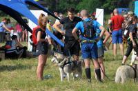 I Opolski Charytatywny Dogtrekking - 8142_foto_24opole_036.jpg