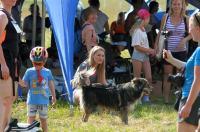 I Opolski Charytatywny Dogtrekking - 8142_foto_24opole_042.jpg