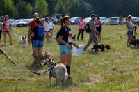 I Opolski Charytatywny Dogtrekking - 8142_foto_24opole_045.jpg