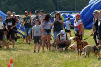 I Opolski Charytatywny Dogtrekking - 8142_foto_24opole_047.jpg