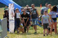 I Opolski Charytatywny Dogtrekking - 8142_foto_24opole_049.jpg