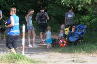 I Opolski Charytatywny Dogtrekking - 8142_foto_24opole_051.jpg