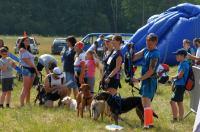 I Opolski Charytatywny Dogtrekking - 8142_foto_24opole_053.jpg