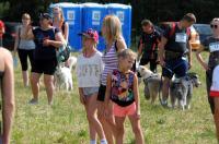 I Opolski Charytatywny Dogtrekking - 8142_foto_24opole_056.jpg