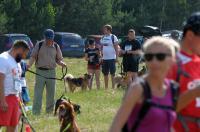 I Opolski Charytatywny Dogtrekking - 8142_foto_24opole_070.jpg