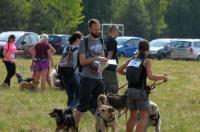 I Opolski Charytatywny Dogtrekking - 8142_foto_24opole_081.jpg
