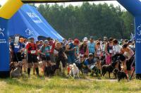 I Opolski Charytatywny Dogtrekking - 8142_foto_24opole_086.jpg