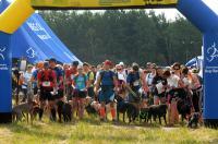 I Opolski Charytatywny Dogtrekking - 8142_foto_24opole_087.jpg