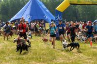 I Opolski Charytatywny Dogtrekking - 8142_foto_24opole_094.jpg